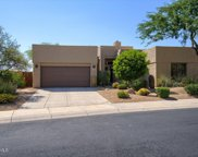 32808 N 68th Place, Scottsdale image
