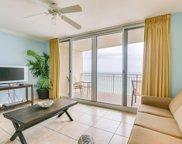 14701 Front Beach Road Unit #UNIT 1135, Panama City Beach image