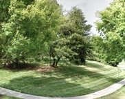 Lot 85 McKinley Pointe Lane, Knoxville image