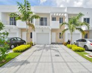 10244 Nw 71st Ter, Doral image