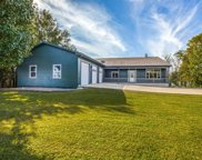 594 Clubhouse Drive, Corsicana image