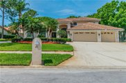 45 Turtle Creek Circle, Oldsmar image