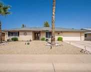 18027 N 129th Drive, Sun City West image
