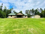 42487 Little Turtle Lake Road, Marcell image