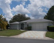 8419 Se 137th Loop, Summerfield image