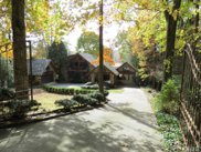 963 Cold Mountain Road, Lake Toxaway image