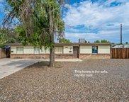 2410 W Marshall Avenue, Phoenix image