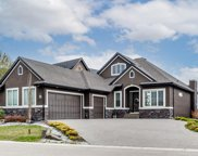 60 Waters Edge Drive, Foothills County image