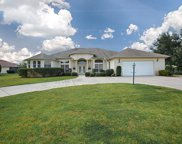 668 Evans Way, The Villages image