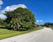 2749 SE Rawlings Road, Port Saint Lucie image