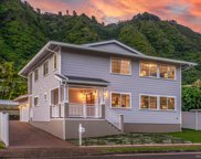 3140 Manoa Road, Honolulu image