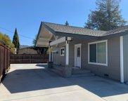 194 Winston  Drive, Santa Rosa image