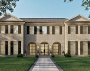 6404 Orchid Lane, Dallas image