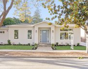 740 Hope St, Mountain View image