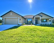 13116 Summerfield Way, Dade City image