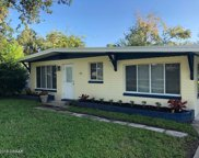 495 Carolyn Street, New Smyrna Beach image