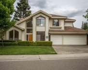 2121  Campton Circle, Gold River image