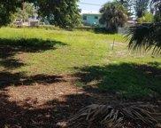 1795 NE 22nd Drive, Jensen Beach image