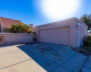 12619 N 40th Place, Phoenix image