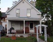 6 Spruce Avenue, Claremont image
