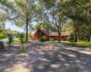 12425 Leanne Drive, Dade City image