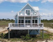 3084 State Highway 180, Gulf Shores image