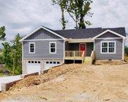 8013 Birch, Chattanooga image