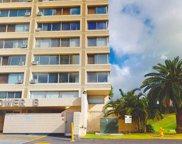 1060 Kamehameha Highway Unit 3604B, Pearl City image