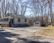 5 Waterview Ave, Billerica image