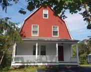 368 Jones Hill  Road, West Haven image