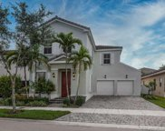 9141 Sw 172nd Ave, Miami image
