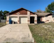 4157 Glade Road, Spring Hill image