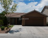 4121 Hollis Street, North Las Vegas image
