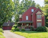 12 Magnolia  Hill, West Hartford image