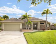 142 Windward, Indian Harbour Beach image