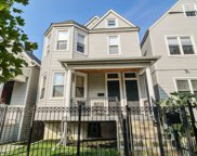 1736 N Albany Avenue, Chicago image