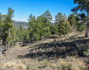 216 Mountain High Circle, Ruidoso image