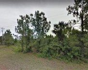 533 Columbus Blvd S, Lehigh Acres image