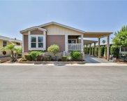 1245   W Cienega Avenue   174, San Dimas image