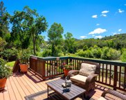 1620 S Fitch Mountain  Road, Healdsburg image