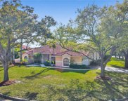 110 SW 120th Way, Coral Springs image
