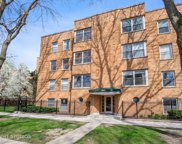 4921 N Wolcott Avenue Unit #2A, Chicago image