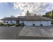 5104 NW 127TH  ST, Vancouver image