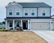8616 Caruthers  Drive, Charlotte image