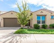307 E Balao Drive, Phoenix image