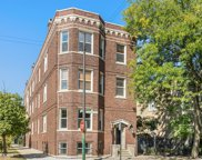 2300 N Kimball Avenue Unit #1, Chicago image