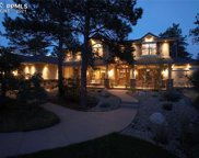 692 Silver Oak Grove, Colorado Springs image