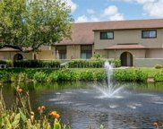 6262 142nd Avenue N Unit 410, Clearwater image