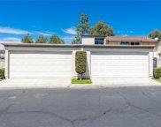 5542   E Vista Del Rio, Anaheim image