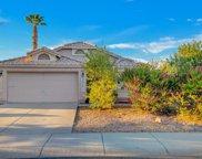 13194 W Saguaro Lane, Surprise image